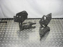 沃尔沃VOLVO FH/FM12 保险杠内骨架支架(右)20499244