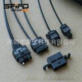 TOCP200QK光纤  F07接口