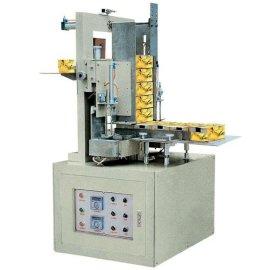 全自动纸盒封盒机CIL-SM-115型