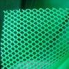 塑料网 PVC网 养殖用网 小孔a料绿色优质耐用养殖塑料网批发