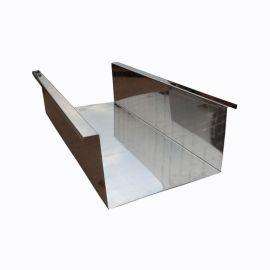 慶陽不鏽鋼天溝商場專用 慶陽供應商報價