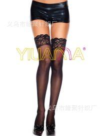 直銷時尚絲襪15D薄款包芯絲長統襪平紋春夏秋季款