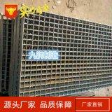 荐 水沟盖板格栅格栅网  压焊钢格栅板 污水处理厂格栅板网