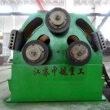 特價熱銷 半液壓式型材彎曲機 臥式半液壓型材彎曲機 可定制