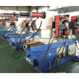 張家港彎管機廠家供應SW38雙頭液壓彎管機