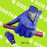 高尔夫手套 (MPU-02)