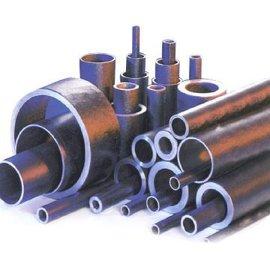 美国AISI1541低合金机械用管