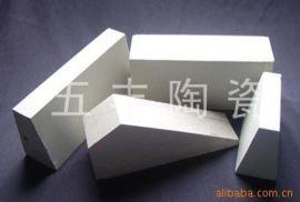 供应防腐耐酸瓷砖