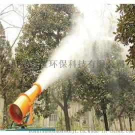 济南工地除尘喷雾剂-道路、工地建设-加工定制