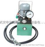 液塑限測定儀主要結構圓錐儀
