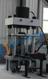 大负荷弹簧压力负荷强度检测仪图片