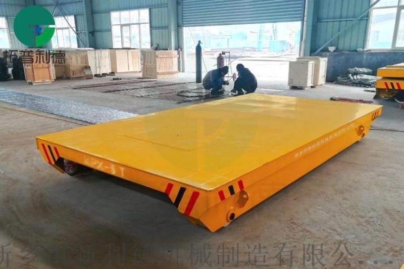 免维护蓄电池搬运车实力厂家定制山地运输车