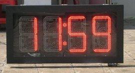 电子时钟(RC-T型)