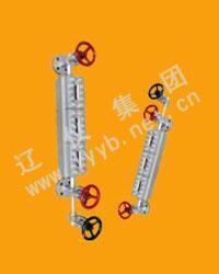 高温高压玻璃板液位计(UB)