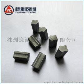 厂家直销硬质合金 非标类产品定制