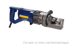新款手持式钢筋切断机 断筋机 钢筋钢管切断机