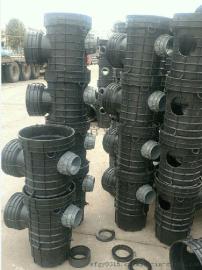 上海水封井,水封井,水封井厂家