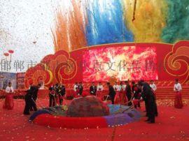 峰峰地区出租长条桌,折叠椅,演讲台