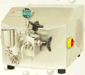 通用型高压均质机AH-BASIC
