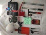 dz抢险救灾组合工具包