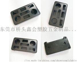 模具开模设计 注塑 塑胶 橡胶 塑料 成型 磨具加工设计制造