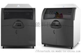 全彩喷墨3D打印机—ProJet CJP 660Pro