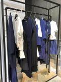 E15知名女装品牌 广州惠汇服饰一手货源 走份折扣