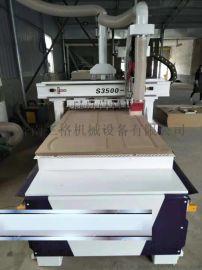 湖北老河头家具制造设备|板式家具制造设备