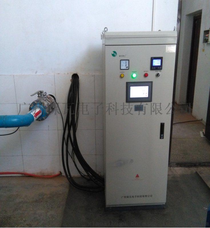 空压机变频柜节,一年收回投资,电率15%-30%