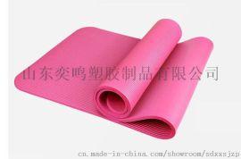高密度跆拳道地垫健身房泡沫垫子