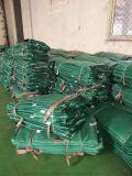 生態袋規格/生態袋報價