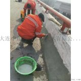 长春聚合物修补砂浆报价聚合物修补砂浆厂家