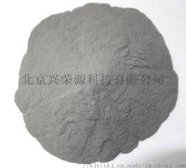 镁粉,球形镁粉,Mg powder