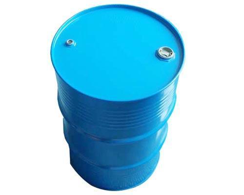 环保透明PVC液体钙锌稳定剂CZ-381