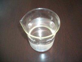 爱尔air-6磷化中和剂