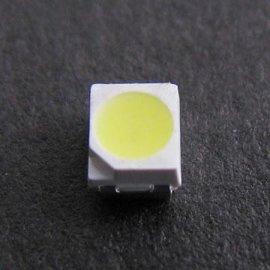 超高亮白光灯珠(3528/1210)