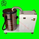 吸鋁屑吸塵機 工業集塵機