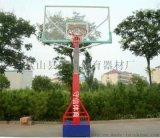 移動式籃球架籃球架 天津守信體育籃球架