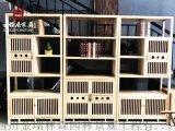 眉山中式藏式家具、古典家具定制厂家