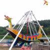 公園戶外海盜船遊樂設備廠家 兒童遊樂設施生產公司