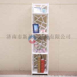 PVC自由发泡板 安迪板PVC板 白色广告专用板