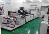 自动对版丝印机 高精度套色印刷机