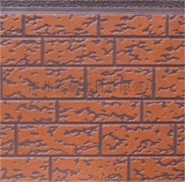北京外墙挂板金属雕花保温板