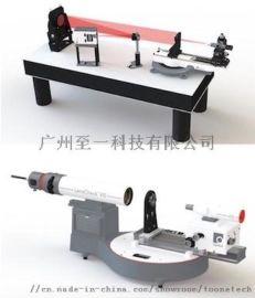 MTF测量仪/MTF检测仪