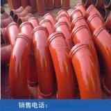 贵州混凝土布料机15m手动布料机厂家供应