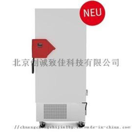 Binder UF V 500超低温冰箱
