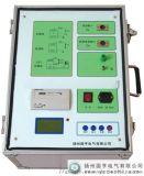 介質損耗測試儀廠家_變頻介質損耗測試儀原理