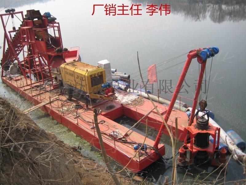 淄博耐磨砂浆泵 大功率排沙泵 大排量提沙泵