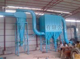 砖厂除尘器/烟气脱硫脱硝/页川环保设备
