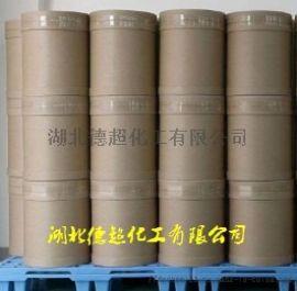 生产 苯基膦酸 原料